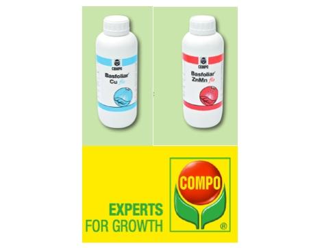 compo-basfoliar-confezioni