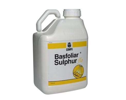 compo-basfoliar-sulphur-2016