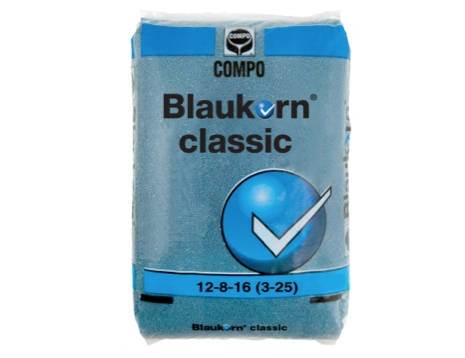 compo-blaukorn-confezione