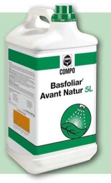 compo-expert-basfoliar-avant-natur