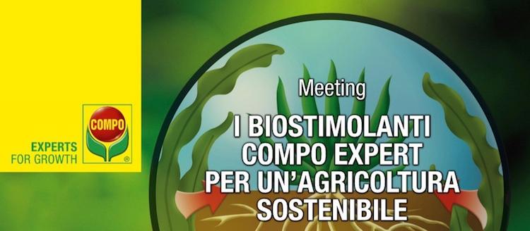 compo-expert-biostimolanti-per-agricoltura-sostenibile-marzo-2016