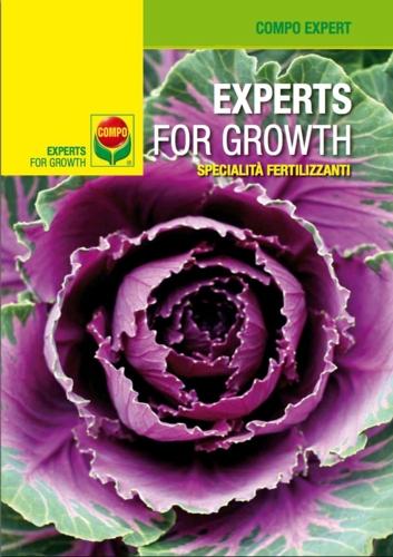 compo-expert-catalogo-2012-fertilizzanti