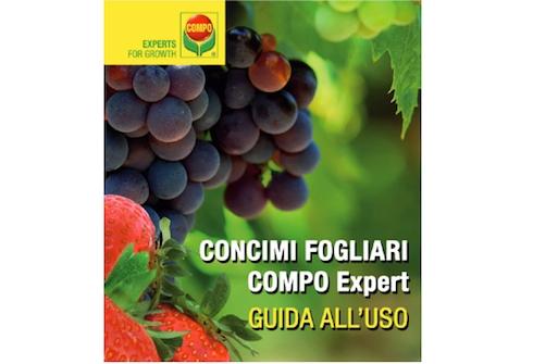 compo-expert-concimi-fogliari-2015