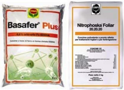 compo-expert-concimi-microelementi-basafer-plus-nitrophoska-foliar