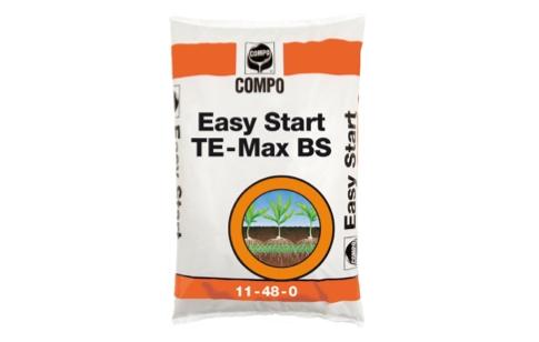 compo-expert-easy-start-te