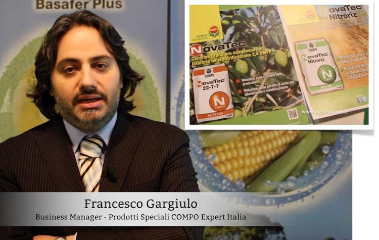 compo-expert-italia-gargiulo-intervista-fertilizzanti-fieragricola-4-feb-2016