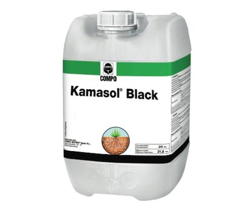 compo-expert-kamasol-black