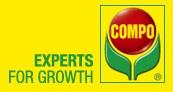 compo-expert-logo-da-sito