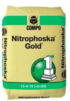 compo-expert-nitrophosca-gold