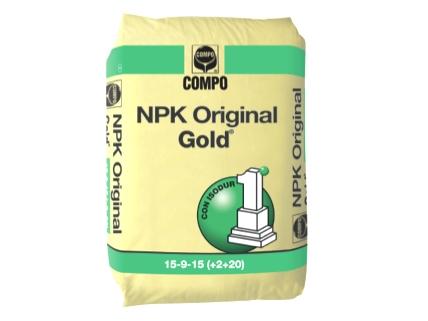 compo-expert-nk-original-gold-confezione