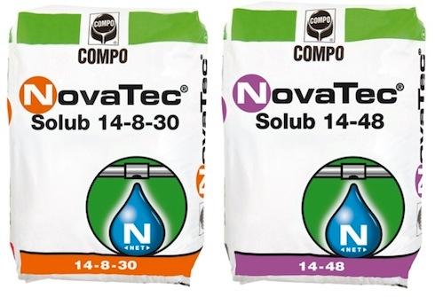 compo-expert-novatec-solub-confezioni