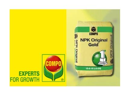 compo-expert-npk-gold-confezione