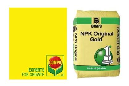 compo-expert-npk-original-gold