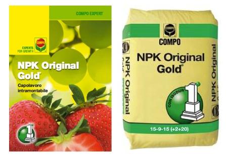 compo-expert-npk-original-gold1
