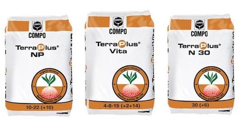 compo-expert-terraplus-confezioni