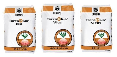 compo-expert-terraplus-confezioni1