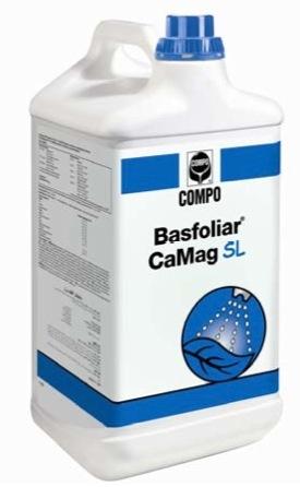 compo-export-basfoliar-camag