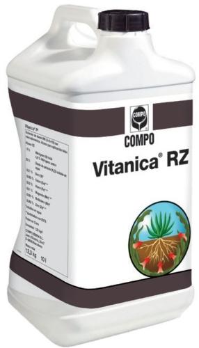 compo-export-vitanica-rz-confezione