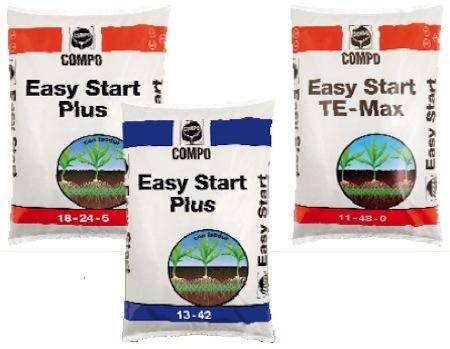 compo-linea-easy-start