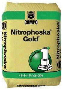 compo-nitrophoska-gold-isodur-fertilizzante.jpg