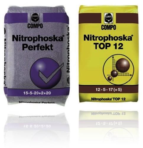 compo-nitrophoska-npk-perfekt-top12-fertilizzanti.jpg