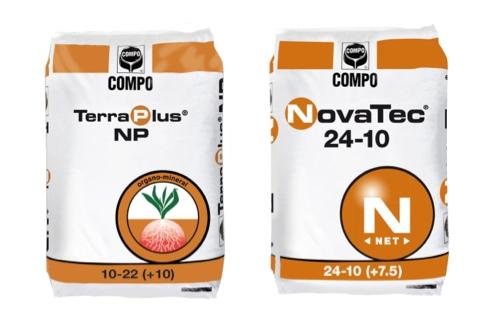 compo-novatec-terraplus-confezioni