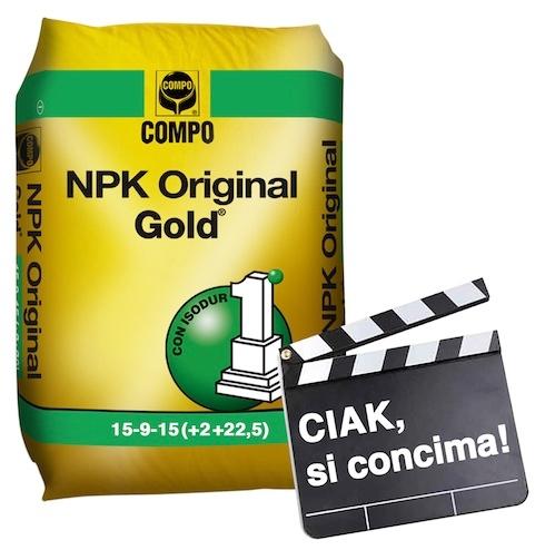 compo-npk-original-gold-ciak.jpg