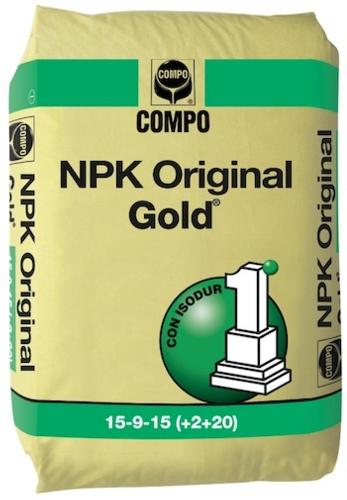 compo-npk-original-gold-confezione.jpg