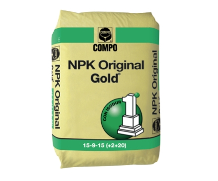 compo-npk-original-gold