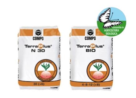 compo-terraplus-confezioni