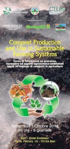 compost-production-settembre-ottobre-2014