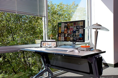 computer-pc-mac-ufficio-byflickrcc20-TravisIsaacs-tbisaacs