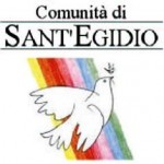 comunita_santegidio