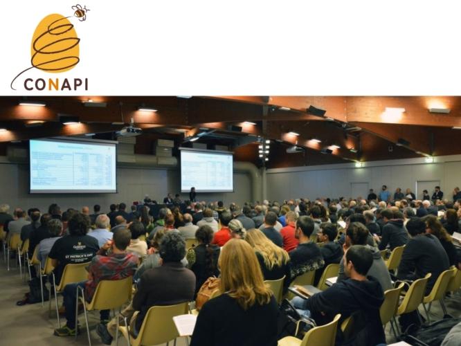 conapi-assemblea-2018-logo-by-conapi-jpg