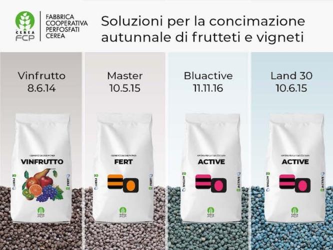 concimazione-autunnale-frutteti-vigneti-fonte-fcp-cerea