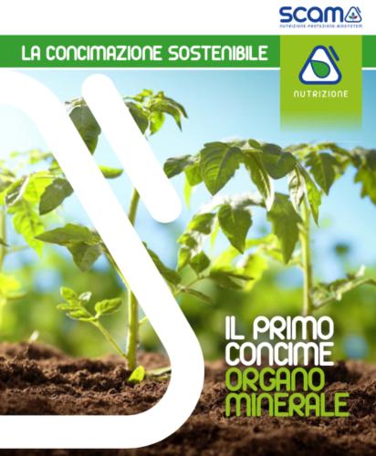 concimazione-sostenibile-scam-fonte-scam.png
