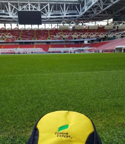 concimi-campi-da-calcio-russia-2018-mondiali-fonte-compo-expert