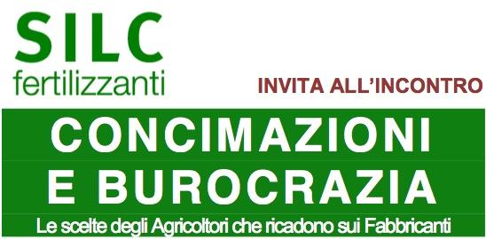 concimi-e-burocrazia-silc-fertilizzanti-20170609.jpg