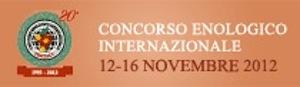 concorso-enologico-internazionale-vinitaly-2012.jpg