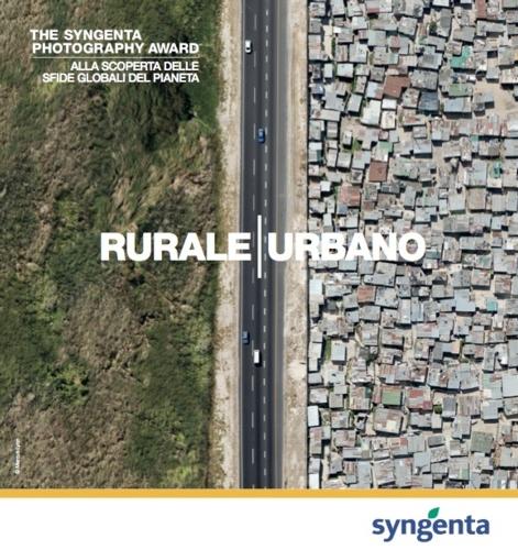concorso-foto-rurale-urbano-syngenta