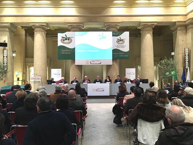concorso-orii-del-lazio-capolavori-del-gusto-unioncamere-lazio-mar-2016