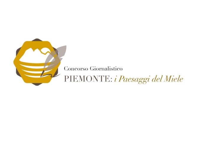 concorso-paesaggi-miele-piemonte-by-citta-del-miele-jpg.jpg