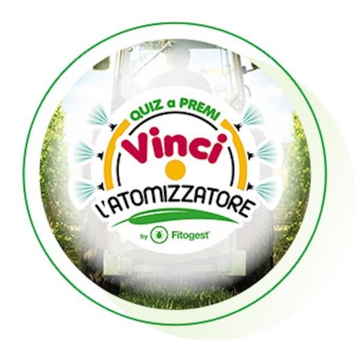 concorso-vinci-atomizzatore-2020-fitogest-fonte-image-line