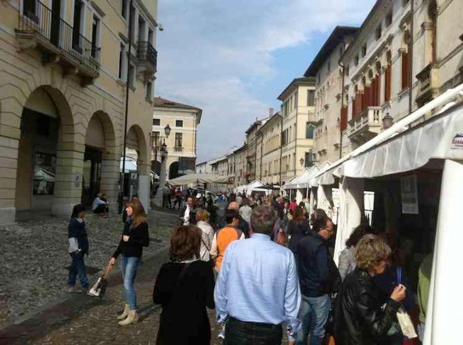 conegliano-centro-festival-sostenibilita