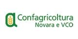 Confagricoltura :: Unione Interprovinciale Agricoltori di Novara e VCO