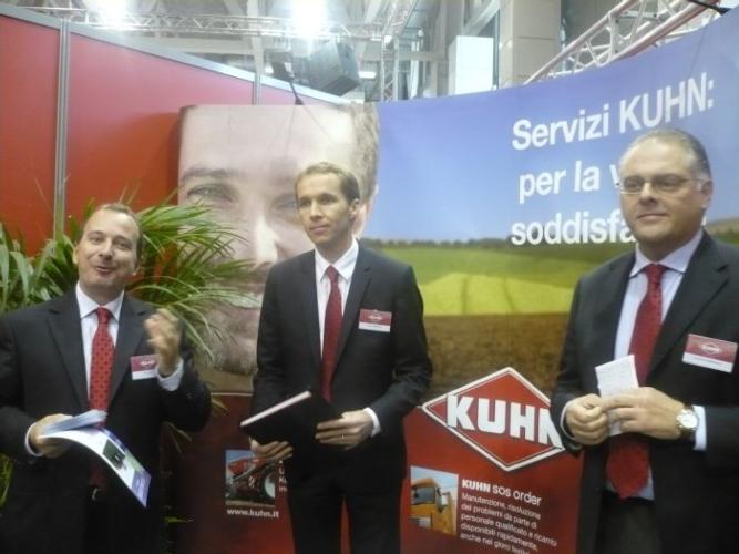 conferennza-khun