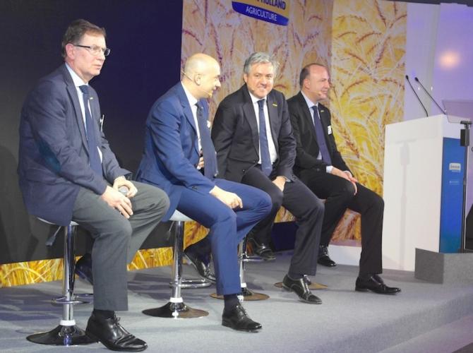 conferenza-2015
