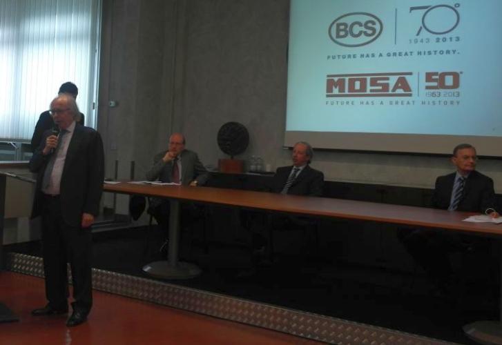 conferenza-agritechnica-013ok