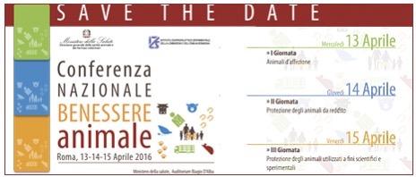 conferenza-benessere-animale-2016-fonte-ministero-salute.jpg