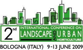 conferenza-internazionale-su-paesaggio-e-orticoltura-urbana-logo